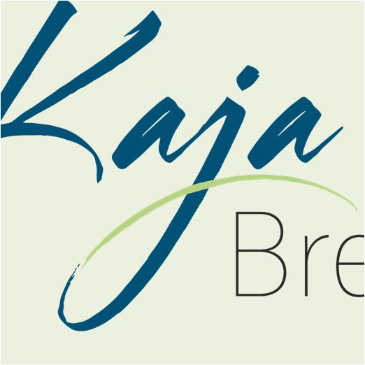 blog-kaja-bredemeyer-claim